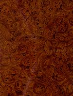 Specialty Door Styles 90 Degree Wrap Laminate
