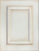 Other Door Styles Classic 100