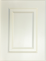 Lacquered Door Styles Classic