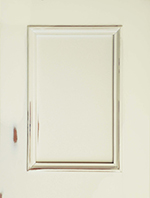 Other Door Styles Flat Panel With Inset Mould