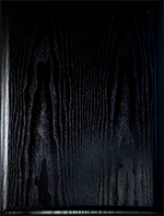 Vinyl Wrap Door Styles Italia 100