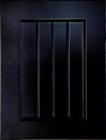 Lacquered Door Styles Shaker 300