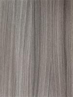 Vinyl Wrap Door Styles Mesa 100