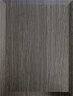 Vinyl Wrap Door Styles Milano 300