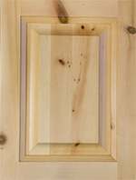 Wood Door Styles Raised Panel