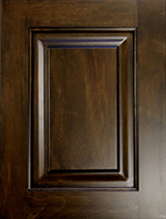 Other Door Styles Raised Panel
