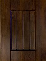 Vinyl Wrap Door Styles Shaker 350