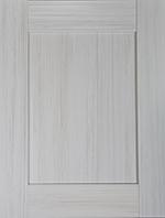 Specialty Door Styles Shaker 800