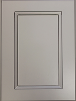 Other Door Styles Shaker 800