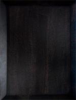 Wood Door Styles Solid Slab