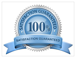 Starline Cabinets Guarantee