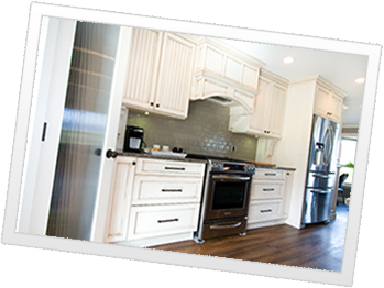 Beautiful Kitchens u0026 Bathrooms Start at Starline Cabinets  sc 1 th 194 & Starline Cabinets