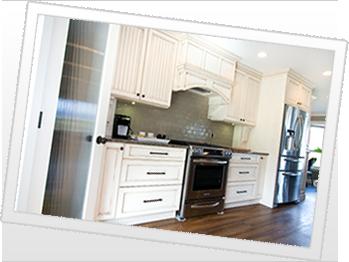 Beautiful Kitchens u0026 Bathrooms Start at Starline Cabinets  sc 1 th 194 & Starline Cabinets