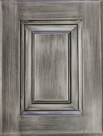 Other Door Styles Widestyle Raised Panel