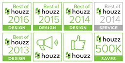 Starline Cabinets Best of Houzz