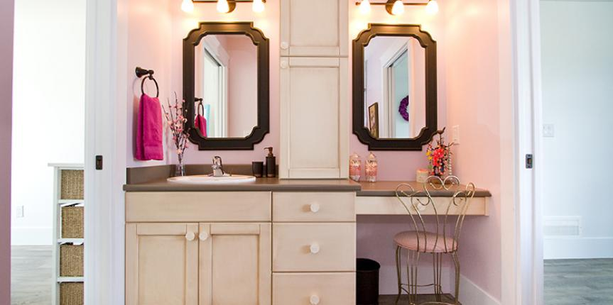 ... Makeup Cabinets Starline Bathrooms Categories Starline Cabinets ...